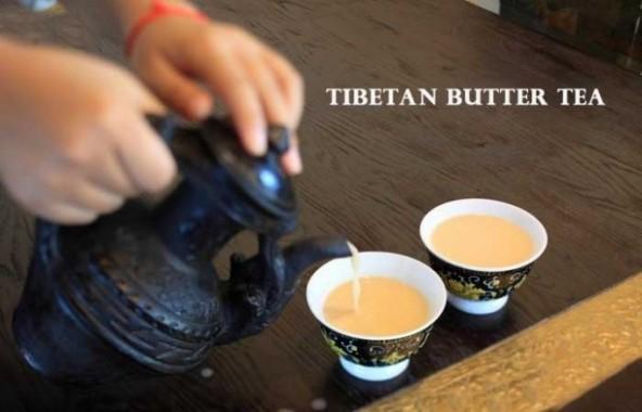 Tibetan-Butter-Tea-610x392