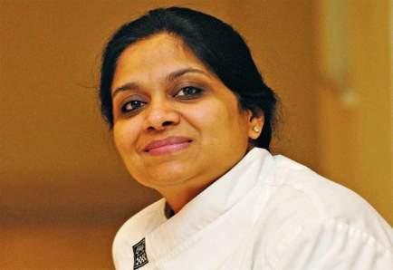 Senior-Executive-Chef-Manisha-Bhasin-ITC-Maurya-New-Delhi.jpg