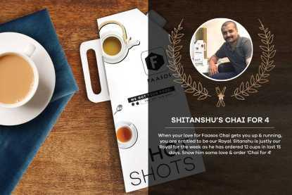 SHITANSHU_TEA (1)